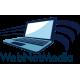 Logo WebNetMedia