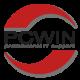 Logo PCWIN.NL